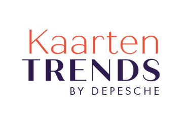 Kaarten Trends